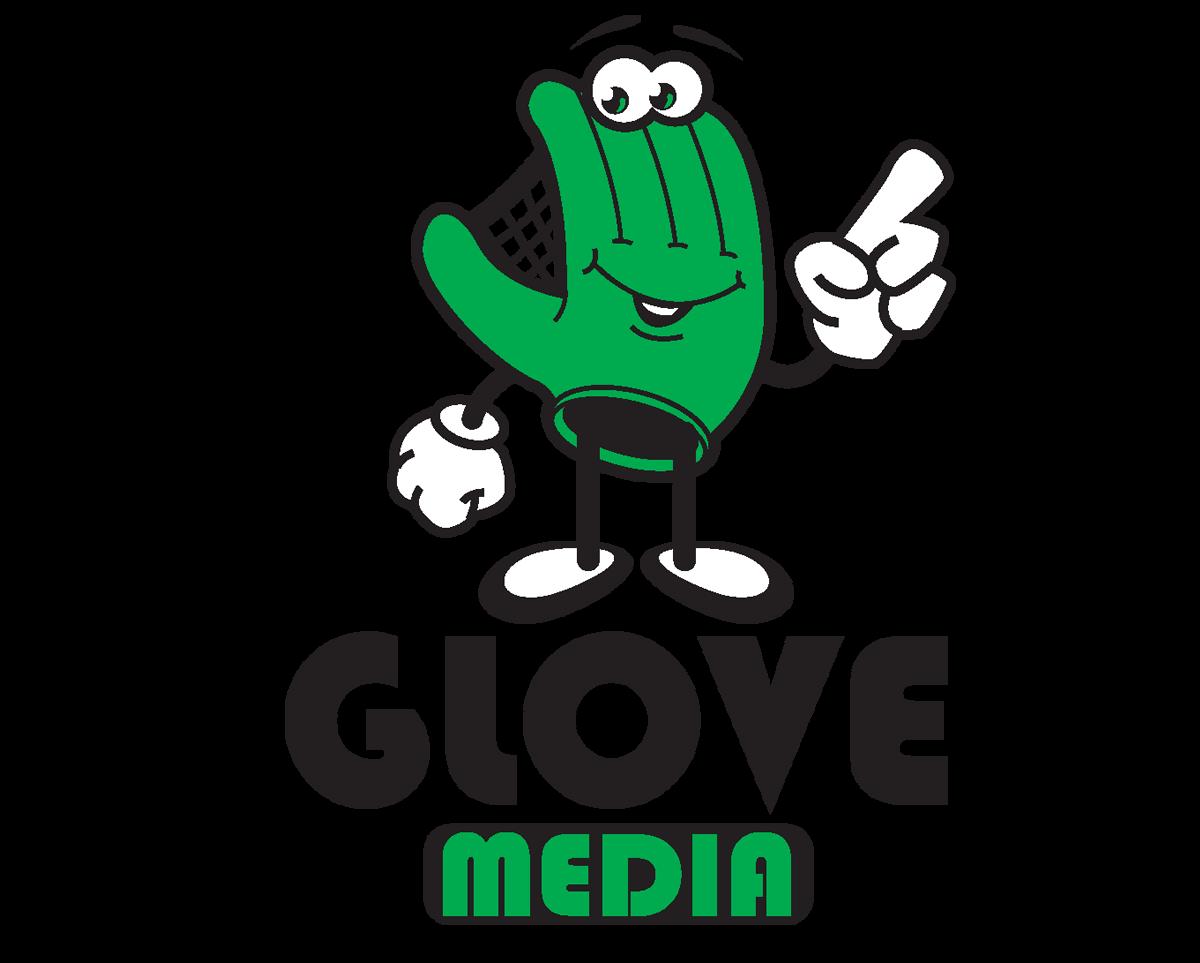 Glove Media